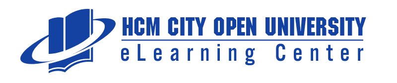 Ho Chi Minh Open University